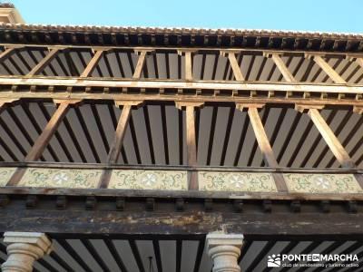 Aceite Cornicabra; Mora; Tembleque; Toledo; conocer gente;embalse madrid